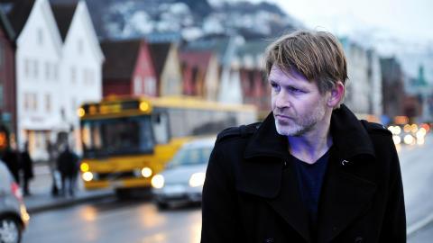 norge norske erotiske filmer
