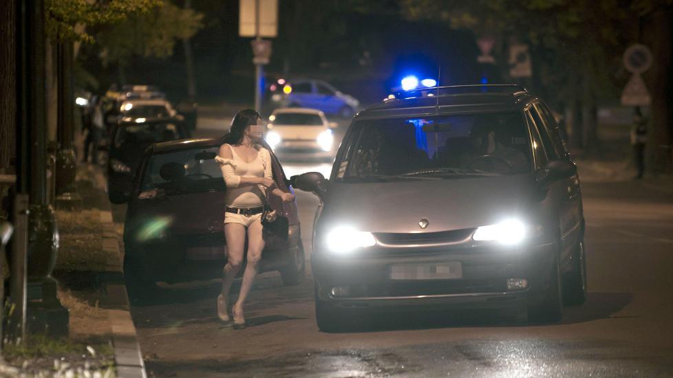 prostituerte i trondheim old sex