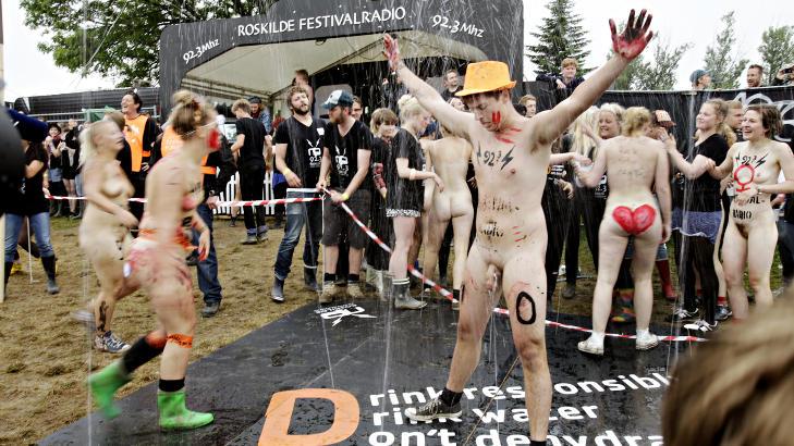 nakenbilder drammen norske naken jenter