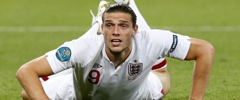 - Jeg vil gjerne hente Carroll til Milan