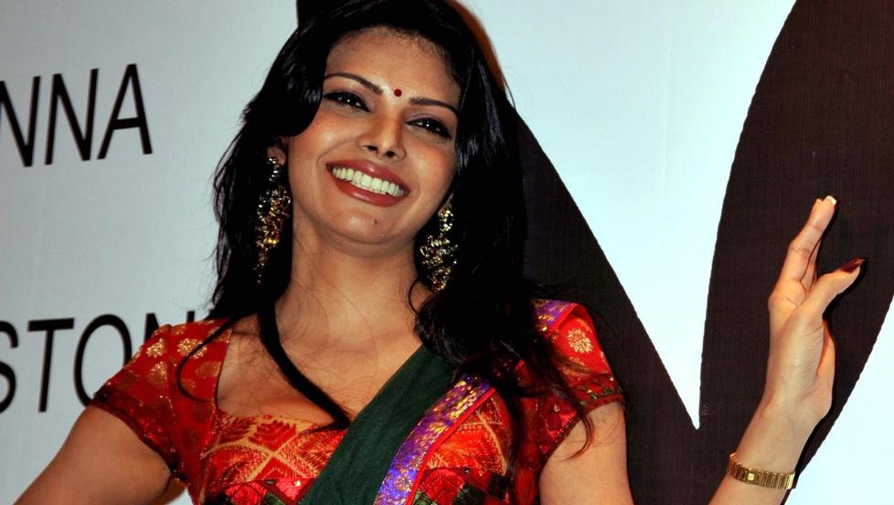 Bollywood elskere bollywood dating bollywood stjerner bilder