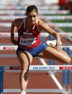 Vukicevic trekker seg fra OL