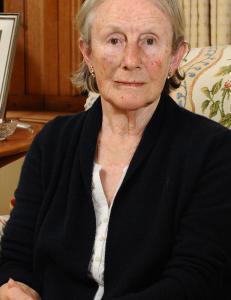 Kvinne (73) overfalt og torturert i tre timer