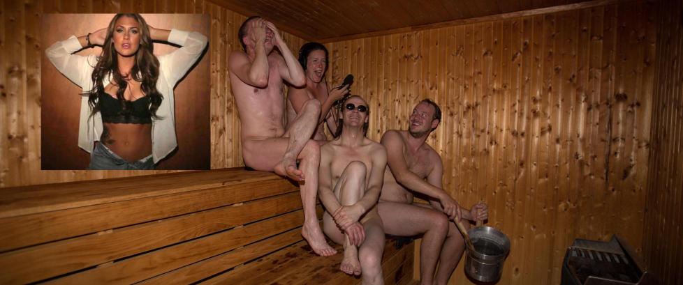 Mogen Söker Erotiska Underkläder