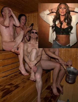 tone damli utro naken kjendiser