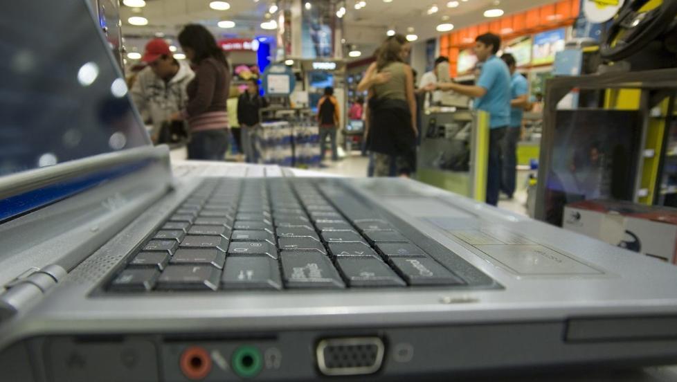 PC kj�petips iStockphoto