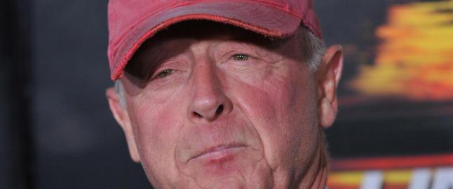 �Top Gun�-regiss�r er d�d