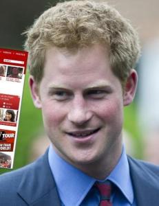 - Skandalebildene setter dronningen i forlegenhet