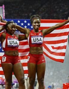 OL-vinner saks�kes av egne foreldre