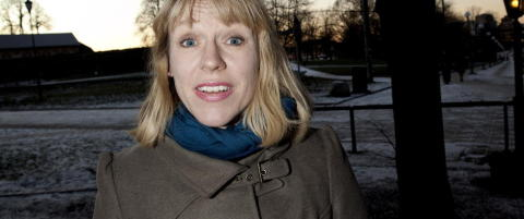 Huitfeldt avgj�r om 22. juli-forklaringer skal bli offentlig