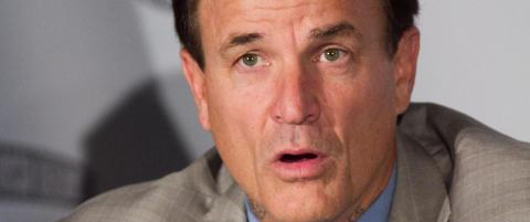 Filmregiss�r Nick Casavettes sjokkerer med incestforsvar