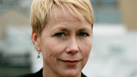 Kari Marstein