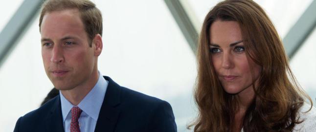 Irsk avis publiserte toppl�sbildene av Kate