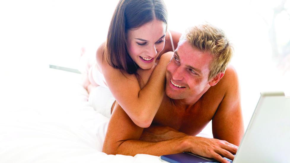sex hjelpemidler for menn