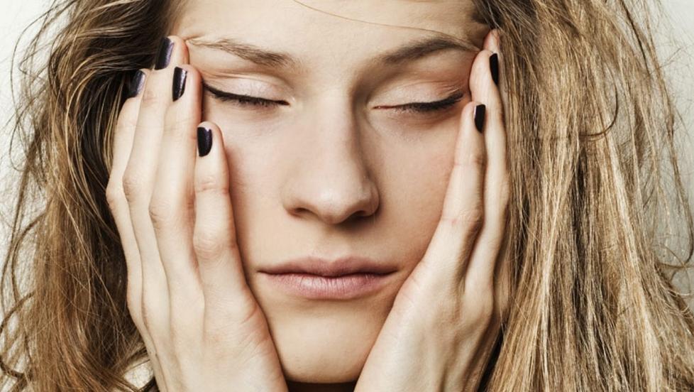 kjønnslepper større økexlyst hos kvinner