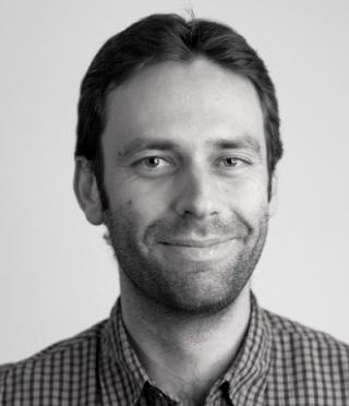 Kristian Meisingset