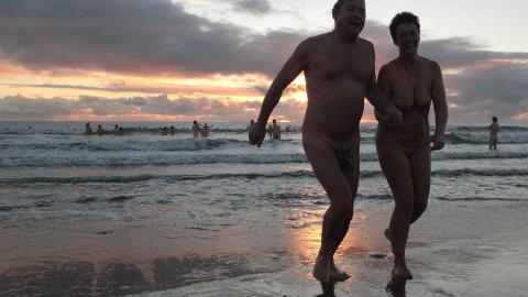 nakenbading i norge norsk sexchat