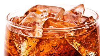 KJERRINGR�D: De aller fleste av oss har f�tt servert Cola n�r man hadde diverse magesyker. Ekspertene strides om hvorvidt dette er bra eller ikke. FOTO: Thinkstockphoto
