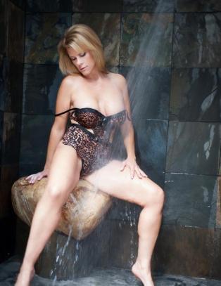 pene nakne jenter erotiske novelle