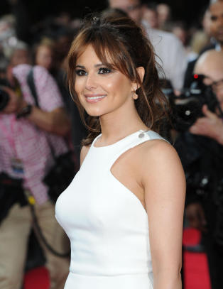 Cheryl Cole testet seg for HIV etter Ashley Coles utroskap