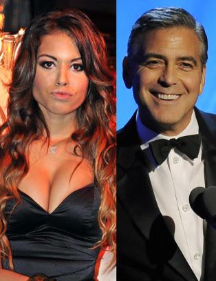 Han skal bevise at Silvio Berlusconi ikke kj�pte sex av mindre�rige �Ruby�