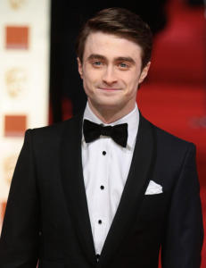 �Harry Potter� er singel