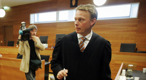 nyheter rektor forgrep seg pa elev matte se sex video i retten