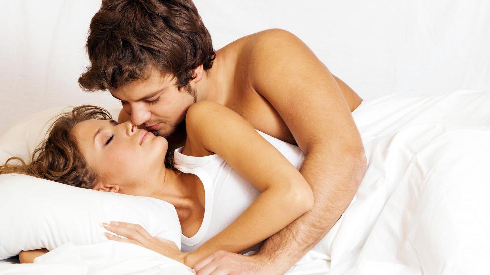 hva gjøre på date telefon sex