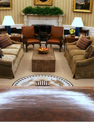 Dette g�r Romney glipp av