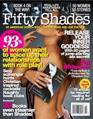 nettdating tips erotisk magasin