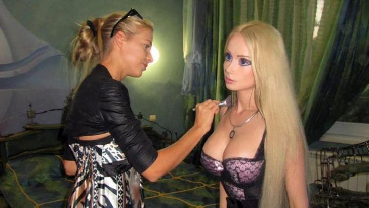 hvordan er ukrainske damer Fetsund