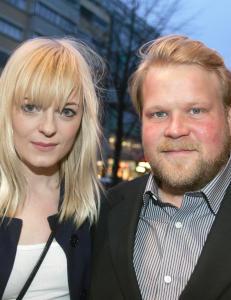 Slutt for Anders Baasmo Christiansen og kj�resten