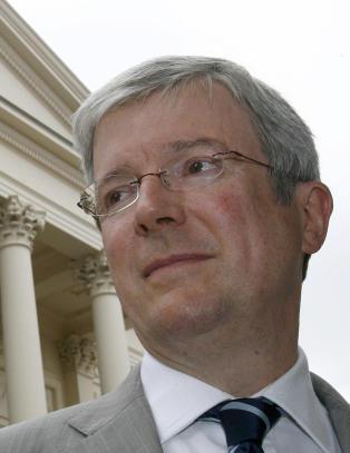 Han skal redde skandalerammede BBC ut av krisen