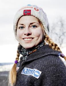 norsk kjendis nakenbilder escort drammen