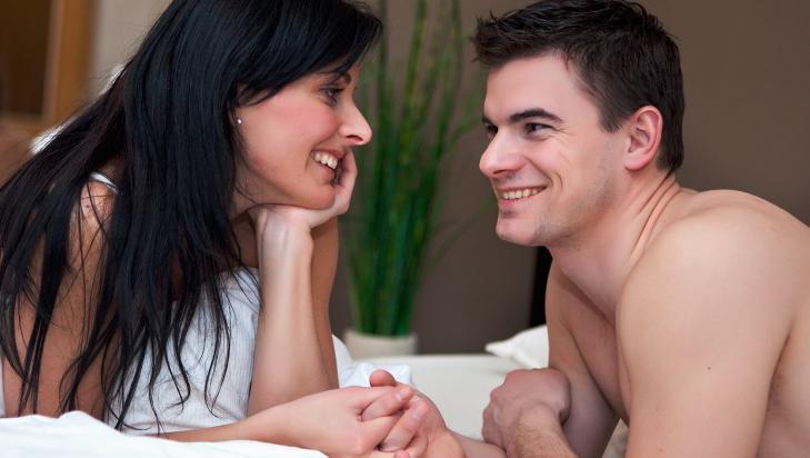 kryssordordbok mannlig orgasme