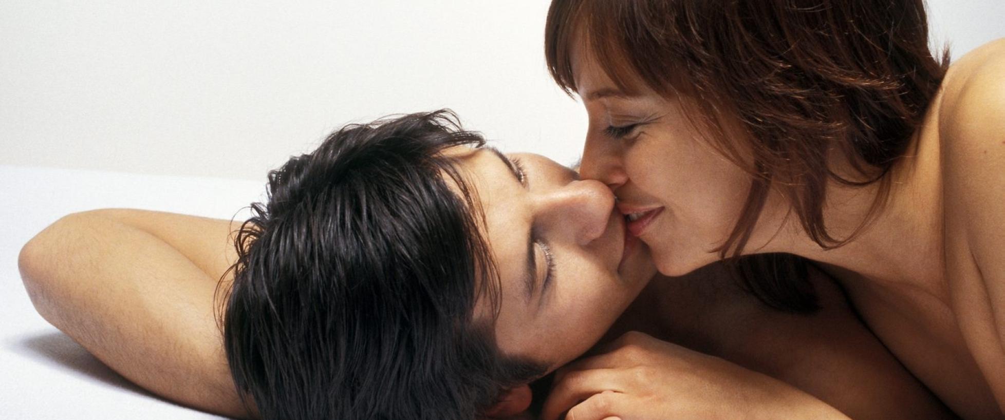 nettdating gratis kvinnens orgasme