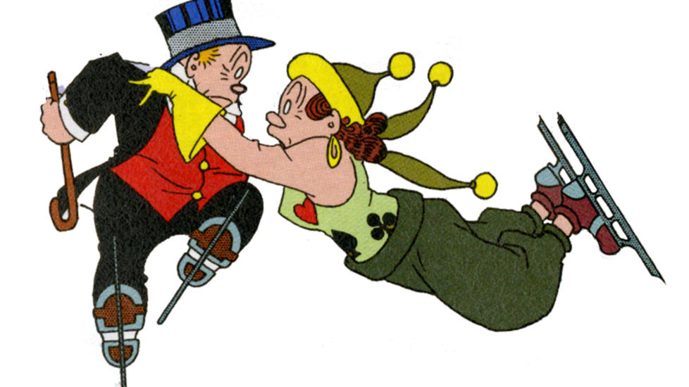 norsk tegneserie norsk sex telefon