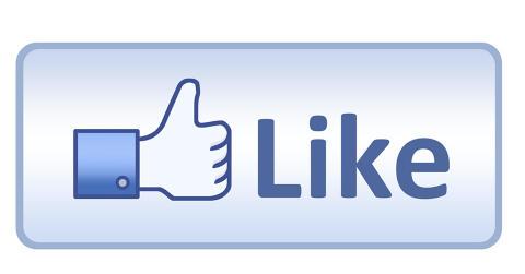 Hva er positivt med sosiale medier