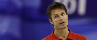 Curlinggutta klare for EM-finale