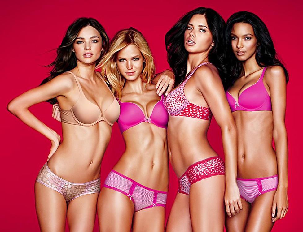 sexi damer erotiske butikker