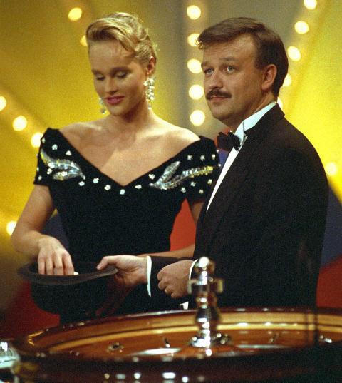 casino tv norge