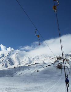 Tør du ta denne skiheisen?