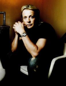 Kjendispastor Runar S�gaard d�mt til fengsel