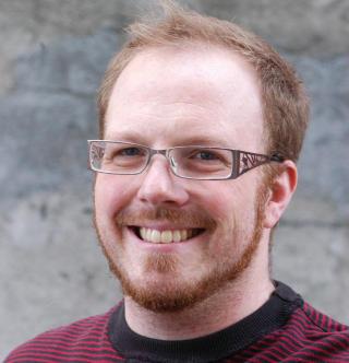 ARTIKKELFORFATTER: Lars Laird Iversen, sosiolog, Det teologiske menighetsfakultetet