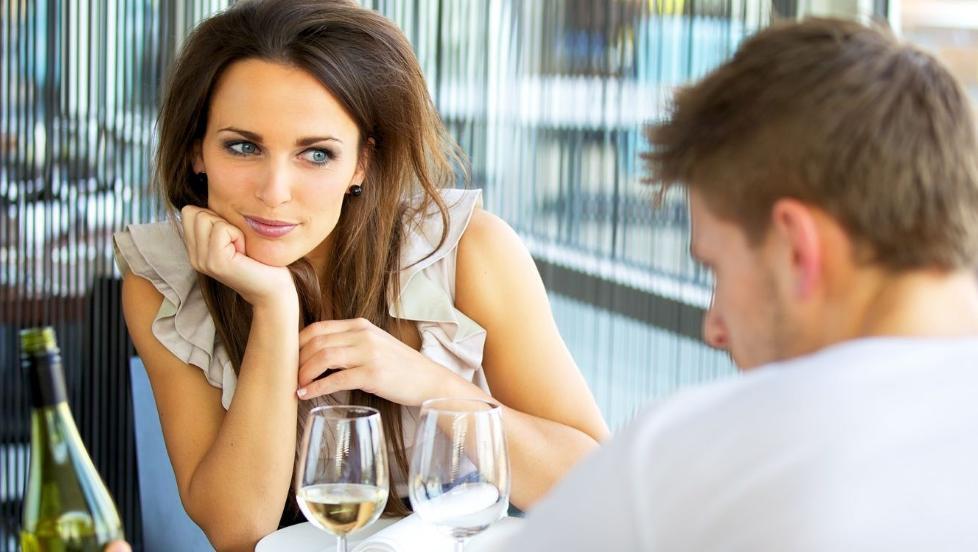 kvinner til a unnga dating nesoddtangen