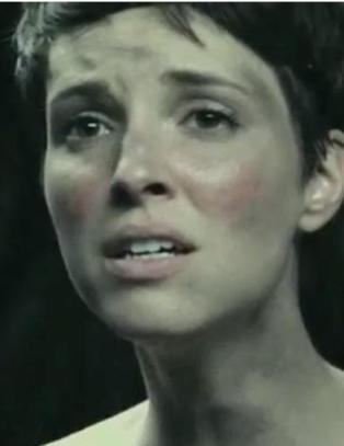 Her minner «Anne Hathaway» juryen om hvorfor hun bør vinne Oscar