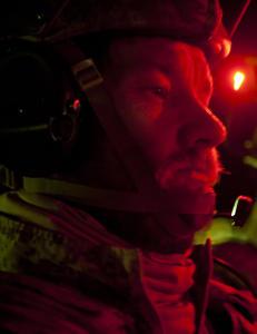 Hvor viktig var tortur i jakten p� bin Laden?