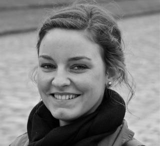 ARTIKKELFORFATTER:  Malin Lenita Vik, statsviter og redakt�r for bloggkollektivet Maddam