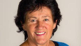 Kari Dyregrov, sosiolog dr.philos. og forsker, Senter for Krisepsykologi