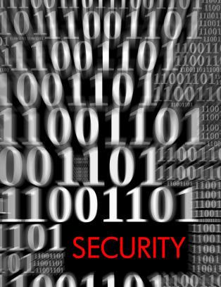 Norge har ikke oversikt over hvem som hacker